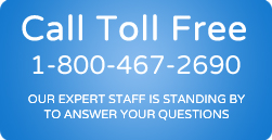 Call toll free: 1-800-467-2690